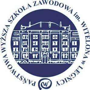 logo_legnica_pwsz