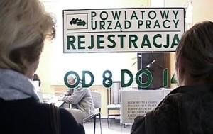 powiatowy_urzad_pracy