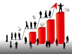 zmiany-rynek-pracy
