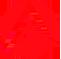 pic-certyfikat-ar