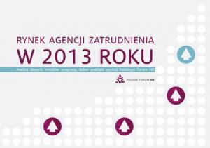 raport_2013