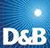 pic-certyfikat-db