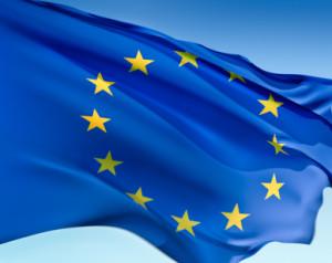 projekty-unijne
