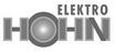 Elektro HOHN