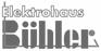 (Polski) Elektrohaus Buhler