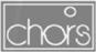 (Polski) Chors