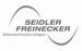 (Polski) seidler freinecker