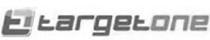targetone
