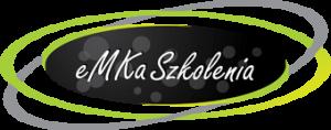 emka_logo340px