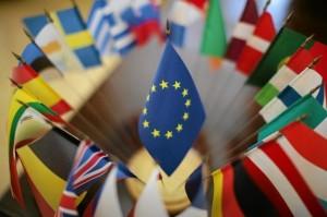 z9160821Q,Flaga-UE