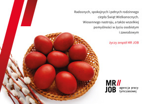 mr_job_kartka_wielkanoc_2015_PL