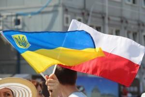 2078625-polska-ukraina