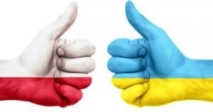 pl-ukr-720x380