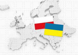 webinarium_ukraina
