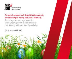 mr_job_kalendarz_glowka_ij_druk_Q