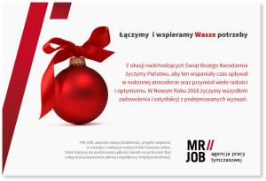 mr_job_kartka_swiateczna_2014_zaakceptowana