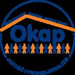 okap_logo