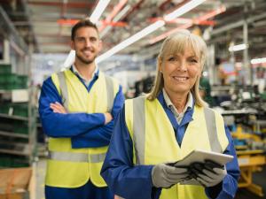 Praca tymczasowa do stażu pracy w Polsce - zasady pracy